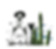 Captura de Pantalla 2020-05-08 a la(s) 9