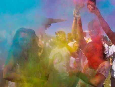 Kleur bekennen: draag jij als ondernemer uit waar je voor staat?
