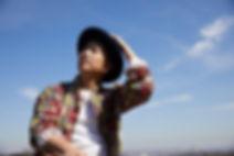 newnobu.jpg