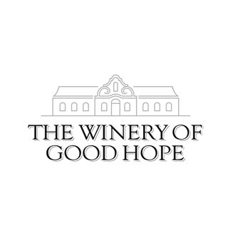 the_winery_of_good_hope