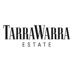 tarra-warra
