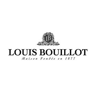 louis-bouillot