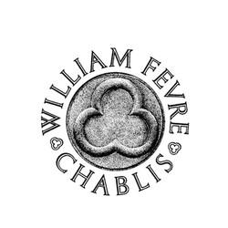 william_fevre