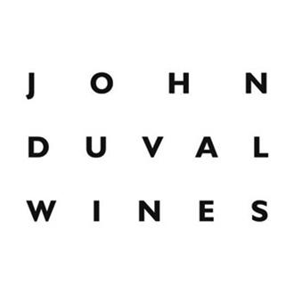 john-duval-wines-