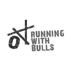 running-with-bulls