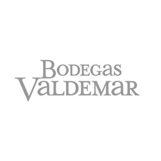 bodegas_valdemar
