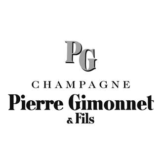 champagne_pierre_gimonnet