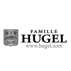 famille_hugel