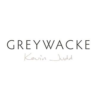 greywacke-