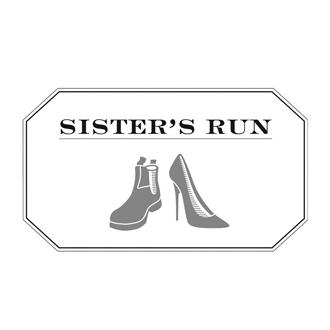 sisters_run