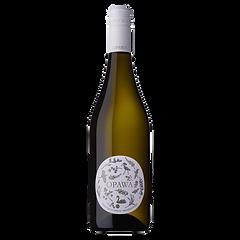 2021 Sauvignon Blanc