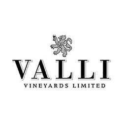 valli-vineyards