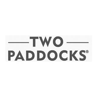 two-paddocks-