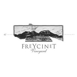 freycinet-vineyards