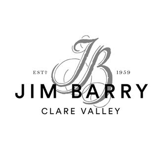 jim-barry-wines