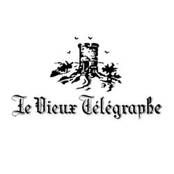 domaine-vieux-telegraphe