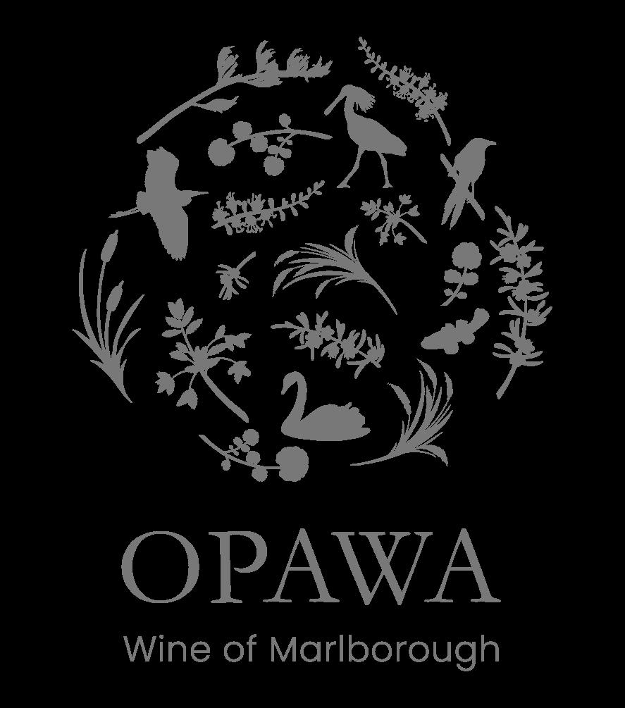 Opawa_Logo.png
