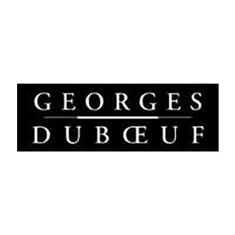 george-duboeuf