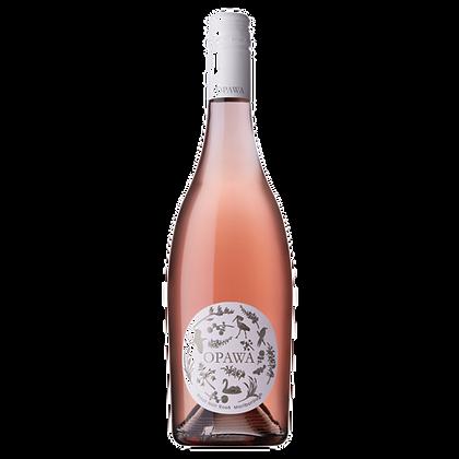 2021 Pinot Noir Rosé