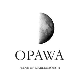 opawa-wines-