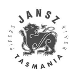 jansz-tasmania