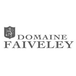 domaine_faiveley