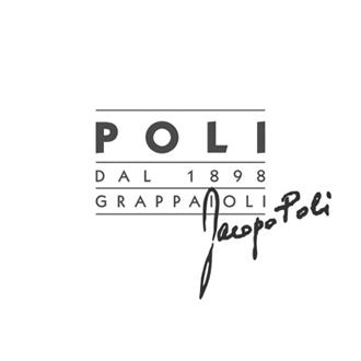 poli-distillerie-