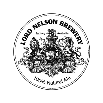 the-lord-nelson-brewery