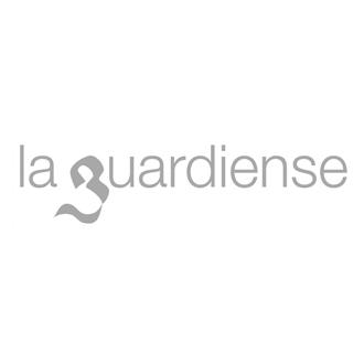la_guardiense