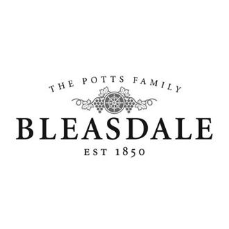 bleasdale