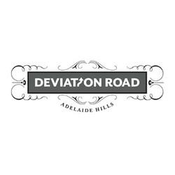 deviation-road