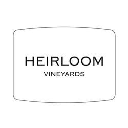 heirloom_vineyards