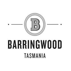 barringwood