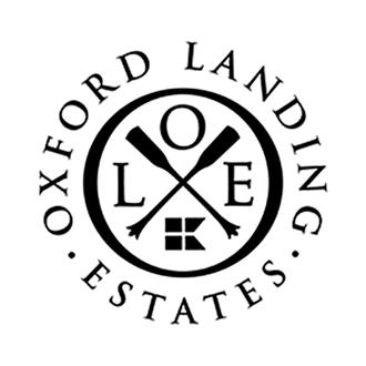 oxford-landing-estates
