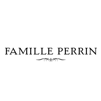 famille_perrin