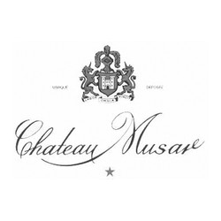 chateau_musar