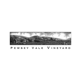 pewsey-vale-vineyard