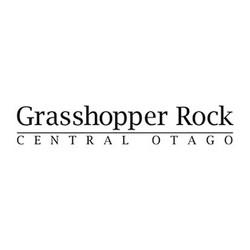 grasshopper-rock