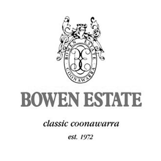 Bowen Estate