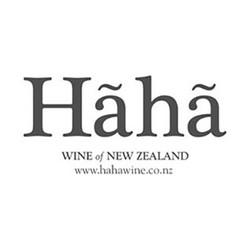 haha-wine-