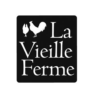 la_vielle_ferme