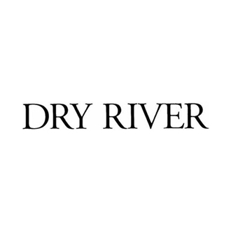 dry-river