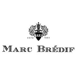 marc_bredif