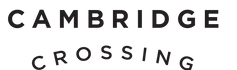 Cambridge Crossing Logo text only-1.png