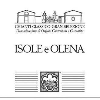 isole_e_olena_