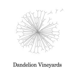 dandelion_vineyards