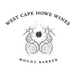 west-cape-howe-wines