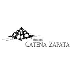 bodegas_catena_zapata