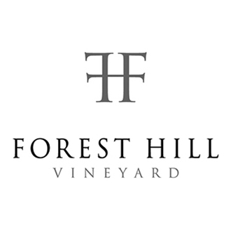 forest-hill-