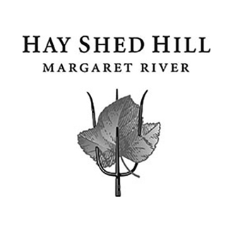 hay-shed-hill